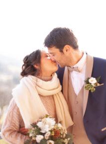 Photographe mariage Lyon, Photographe mariage oriental Lyon